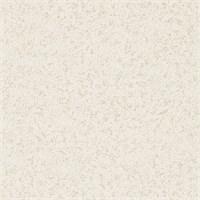 *Anthology 01 Coral Parchment 110763