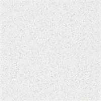 *Anthology 01 Coral Alabaster 110764