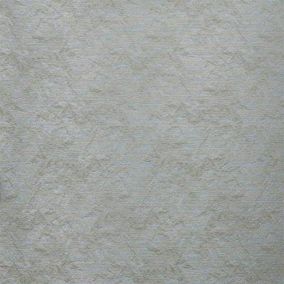 Zoffany Akaishi Akaishi Jasper 312499