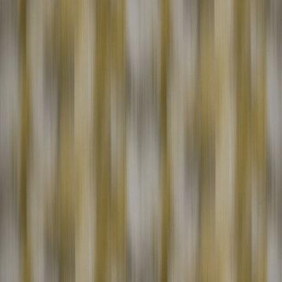 Zoffany Akaishi Atmosfera Gold Pewter Copper 312506