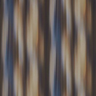 Zoffany Akaishi Atmosfera Midnight Copper 312505