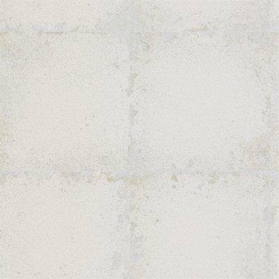 Zoffany Akaishi Aslar Tile Chalk 312543