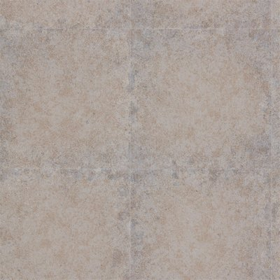Zoffany Akaishi Aslar Tile Quarry Stone 312541