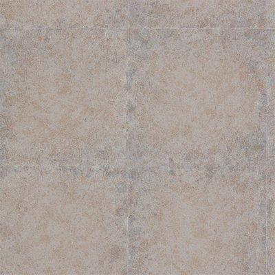 Zoffany Akaishi Aslar Tile Quarry Stone 312541