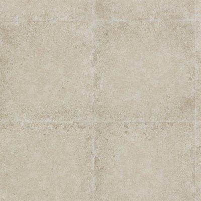 Zoffany Akaishi Aslar Tile Lime Stone 312540