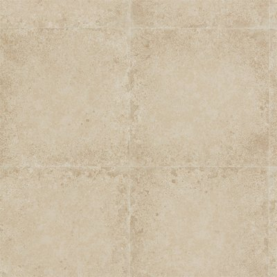 Zoffany Akaishi Aslar Tile Sand Stone 312539