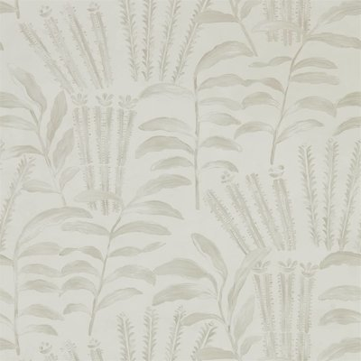 Zoffany Darnley Highclere 312860 Zinc