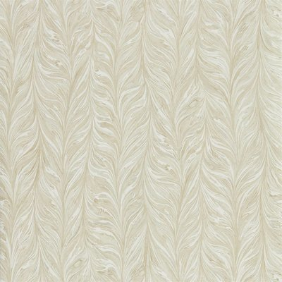 Zoffany Darnley Ebru II 312867 Pale Gold