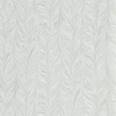 Zoffany Darnley Ebru II 312865 Snow