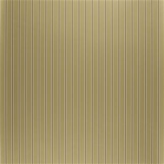 Ralph Lauren Carlton Stripe Gold PRL5015/04
