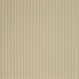 Ralph Lauren Carlton Stripe Oyster PRL5015/03