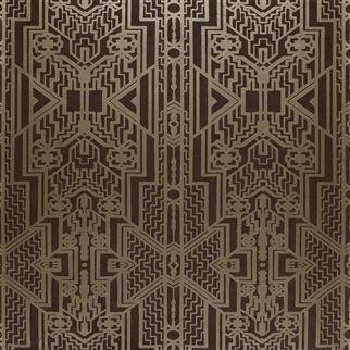 Ralph Lauren Brandt Geometric Bronze PRL5011/04