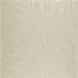 Ralph Lauren Brandt Geometric Cream PRL5011/03