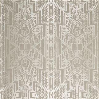Ralph Lauren Brandt Geometric Pearl Grey PRL5011/02