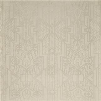 Ralph Lauren Brandt Geometric Pearl PRL5011/01