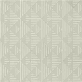 Designers Guild Kappazuri Eau de Nil PDG1065/06