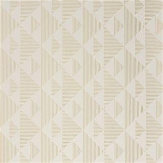 Designers Guild Kappazuri Ivory PDG1065/03