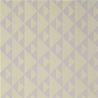 Designers Guild Kappazuri Platinum PDG1065/04