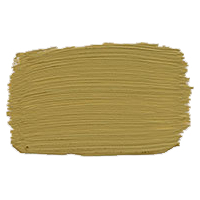 Carte Colori proefpotje Kalkverf Absinthe