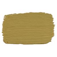Carte Colori proefpotje Krijtverf Absinthe