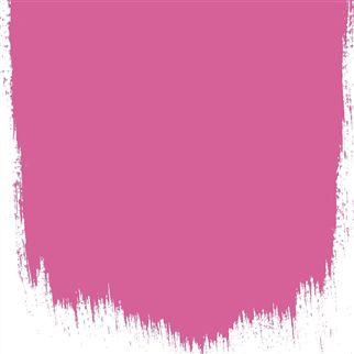 Designers Guild Matt Emulsians Lotus Pink 127