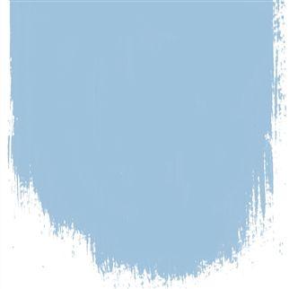 Designers Guild Matt Emulsians Cloudless 47
