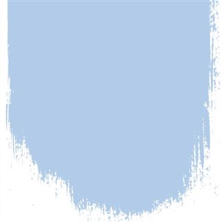Designers Guild Matt Emulsians Clear Sky 49