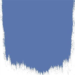Designers Guild Matt Emulsians Bluebell 55