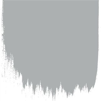 Designers Guild Matt Emulsians Cheviot Flannel 39
