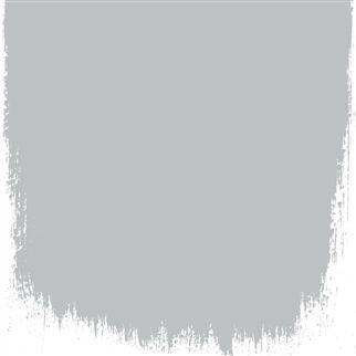 Designers Guild Matt Emulsians Moody Grey 40