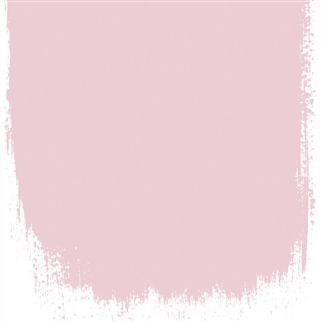 Designers Guild Waterbased Eggshell Kyoto Blossom 130