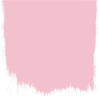 Designers Guild Waterbased Eggshell Dianthus Pink 132