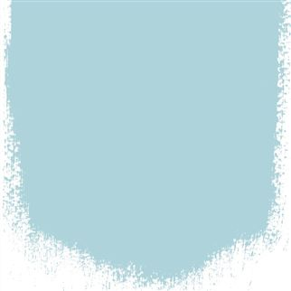 Designers Guild Waterbased Eggshell Trasimeno Blue 66