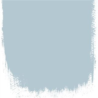 Designers Guild Waterbased Eggshell Cirrus Cloud 60