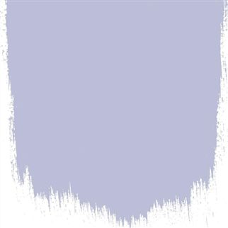 Designers Guild Waterbased Eggshell Wild Violet 137
