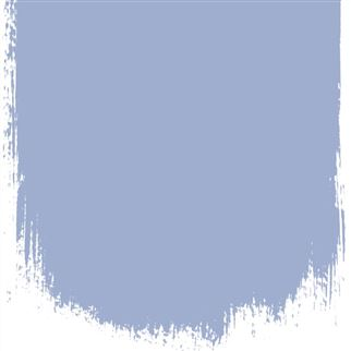 Designers Guild Waterbased Eggshell Star Sapphire 134