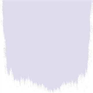 Designers Guild Waterbased Eggshell Lilac Bud 140