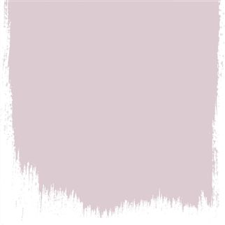 Designers Guild Waterbased Eggshell Leaden Pink 146