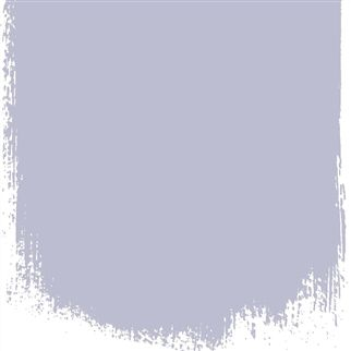 Designers Guild Waterbased Eggshell Allium 135