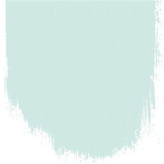 Designers Guild Waterbased Eggshell Fresh Mint 75