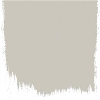 Designers Guild Waterbased Eggshell Portobello Grey 20