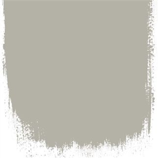 Designers Guild Waterbased Eggshell Pale Graphite 18