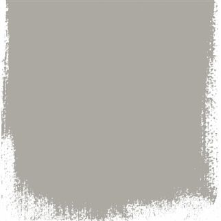 Designers Guild Waterbased Eggshell Grey Pearl 17