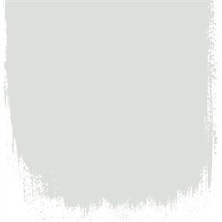 Designers Guild Waterbased Eggshell Dawn Mist 32