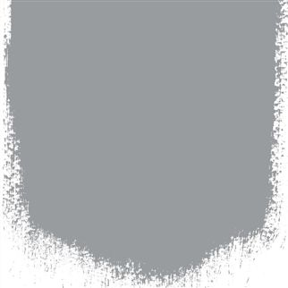 Designers Guild Waterbased Eggshell Appleton Grey 38
