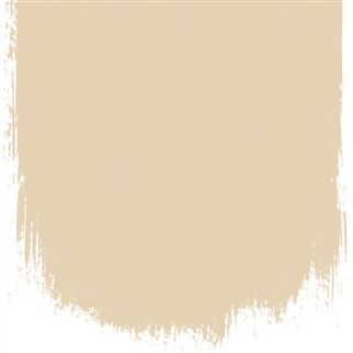 Designers Guild Waterbased Eggshell Travertine 9