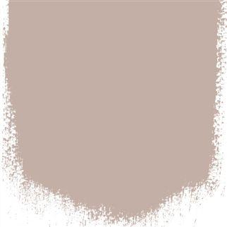 Designers Guild Waterbased Eggshell Pale Birch 24