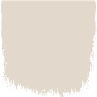 Designers Guild Waterbased Eggshell Pale Ash 12