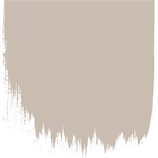 Designers Guild Waterbased Eggshell Cotswold Stone 25