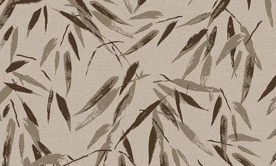 .Flamant les Memoires Bambou 80022